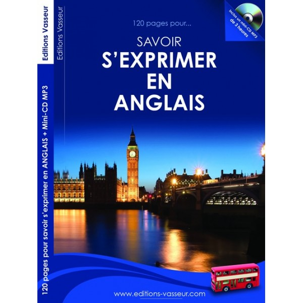 Livre En Anglais Livreetvin Fr