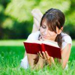 Lire livre