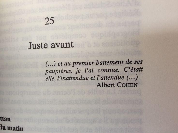 Gut bekannt Extrait livre - NF78