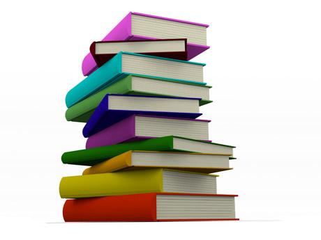 Acheter des livres for Acheter arbustes en ligne
