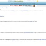 Site de vente de livre