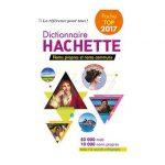 Hachette poche