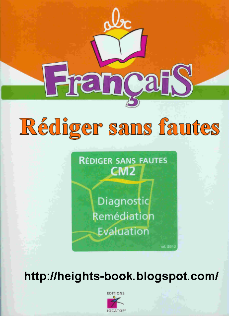 Telecharger Livre Livreetvin Fr