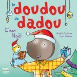 Edition livre enfant