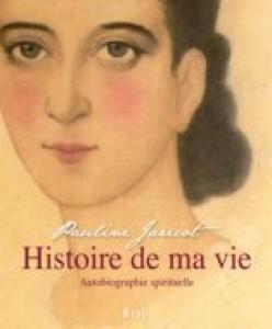 Autobiographie Livre Livreetvin Fr