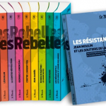 Collection de livre