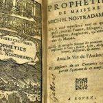 Vente livre ancien