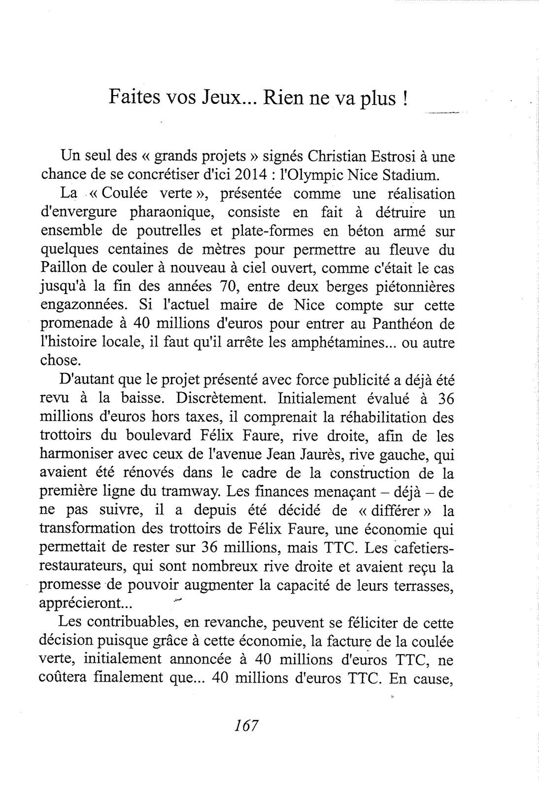 Livreetvin Fr Page 88 Sur 93