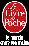 Livre de poche edition