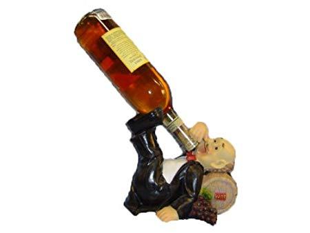 Porte bouteille de vin amazon