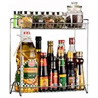 Range bouteille huile