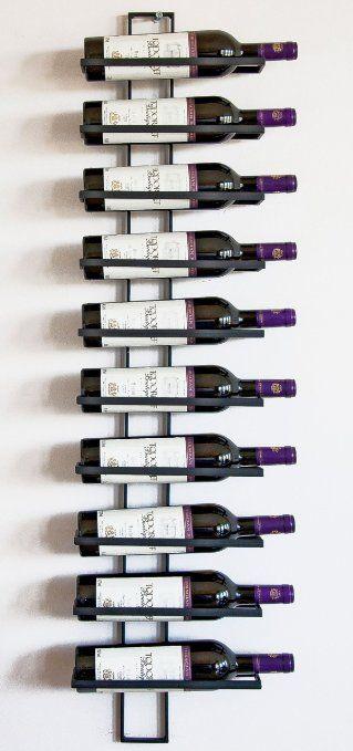 Porte bouteille vin amazon