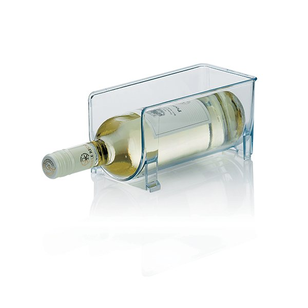 Range bouteille refrigerateur