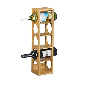 Etagere a vin amazon