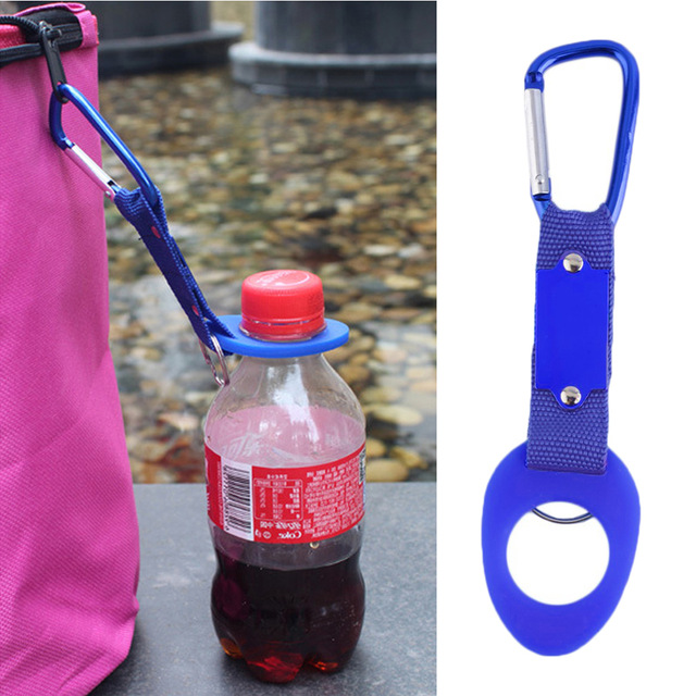 Porte bouteille a eau