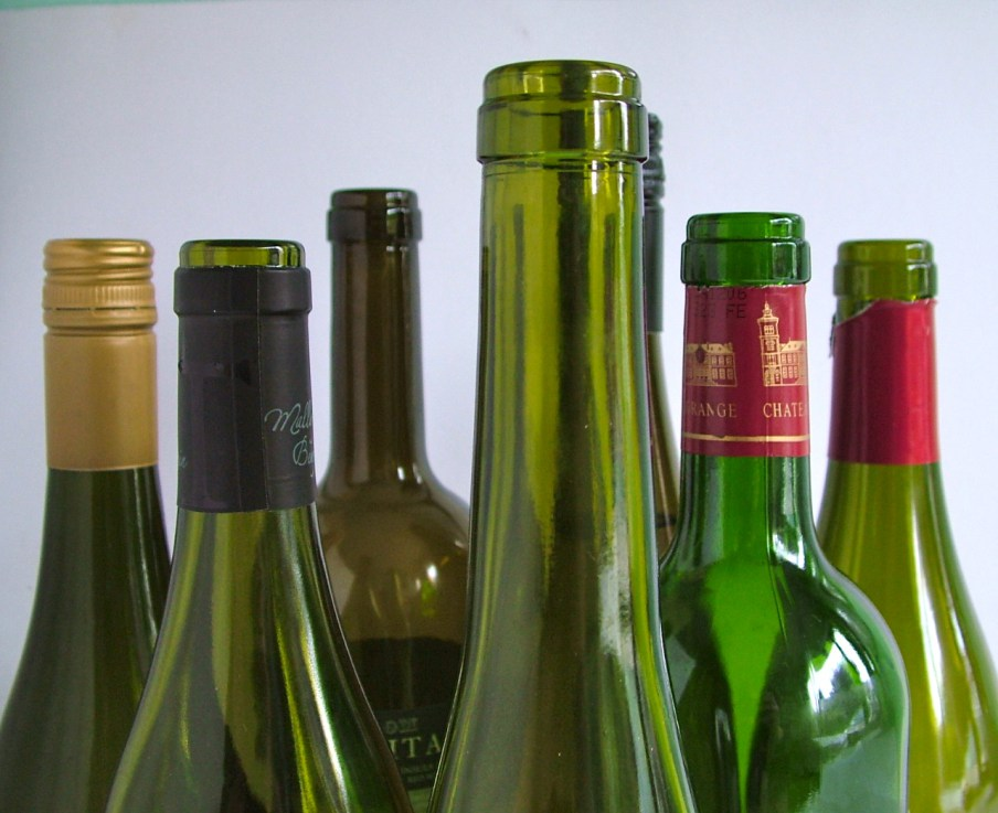 Range bouteille largeur 30 cm