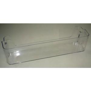 Porte bouteille pour frigo electrolux