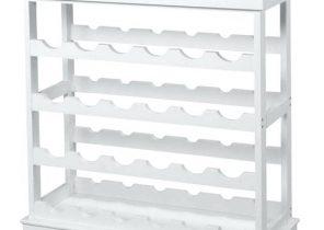 casier bouteille modulable bois. Black Bedroom Furniture Sets. Home Design Ideas