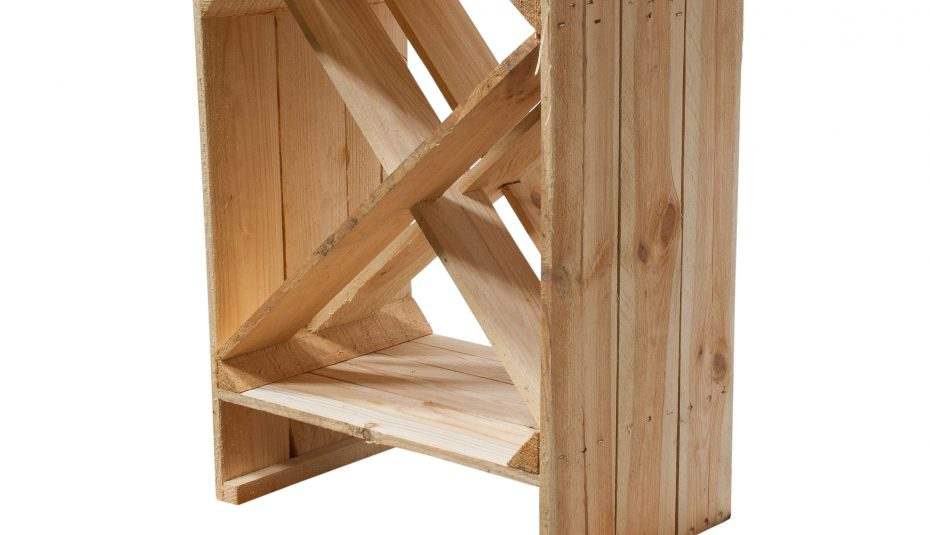 range bouteille terre cuite point p. Black Bedroom Furniture Sets. Home Design Ideas