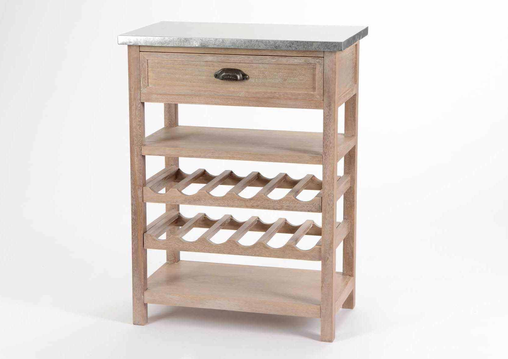 casier bouteille polystyrene ikea. Black Bedroom Furniture Sets. Home Design Ideas
