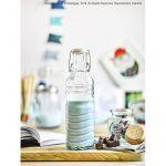 Porte-bouteille d'eau 1.5 litres bbb