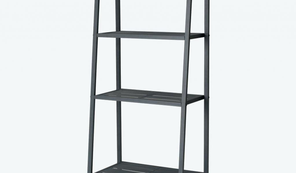 Etagere a vin occasion