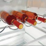 Porte bouteille refrigerateur whirlpool