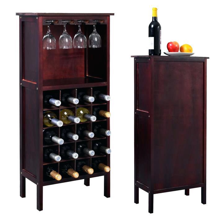 Meuble Range Bouteille Vin Livreetvin Fr