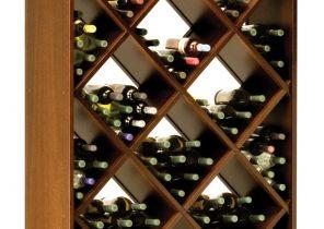 Casier A Bouteilles Vin Livreetvin Fr
