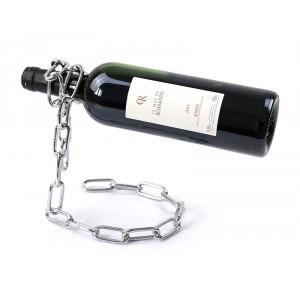Porte bouteille vin belgique