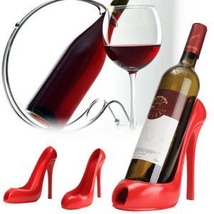 Porte bouteille vin cdiscount