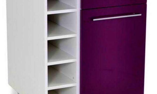 casier a bouteille ikea pas cher. Black Bedroom Furniture Sets. Home Design Ideas