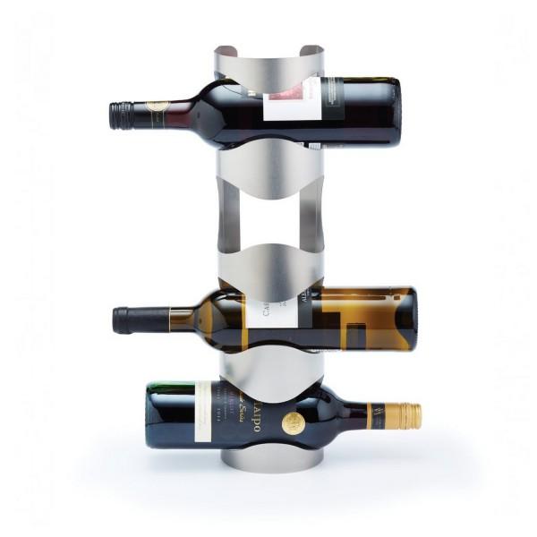 Casier a bouteille a vin