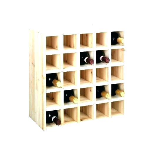 Casier a bouteille de vin ikea - Ikea cuisine range bouteille ...