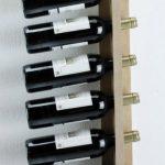 Range bouteille exterieur