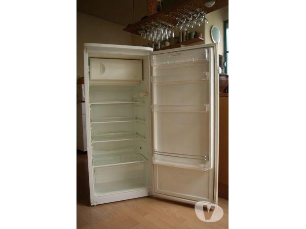 Porte bouteille refrigerateur thomson
