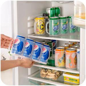 Range bouteille réfrigérateur