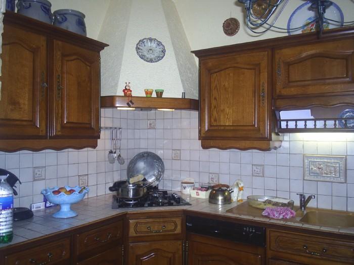 Peinture pour repeindre meuble de cuisine leroy merlin