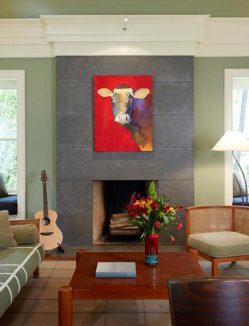Devis en ligne peinture interieur