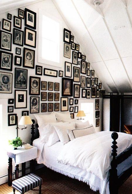 Peinture deco murale chambre