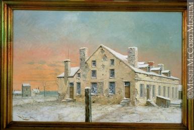 Peintre maison trois-rivières