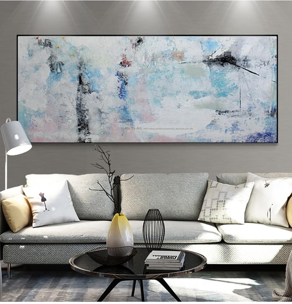 Achat peinture acrylique pour toile pas cher