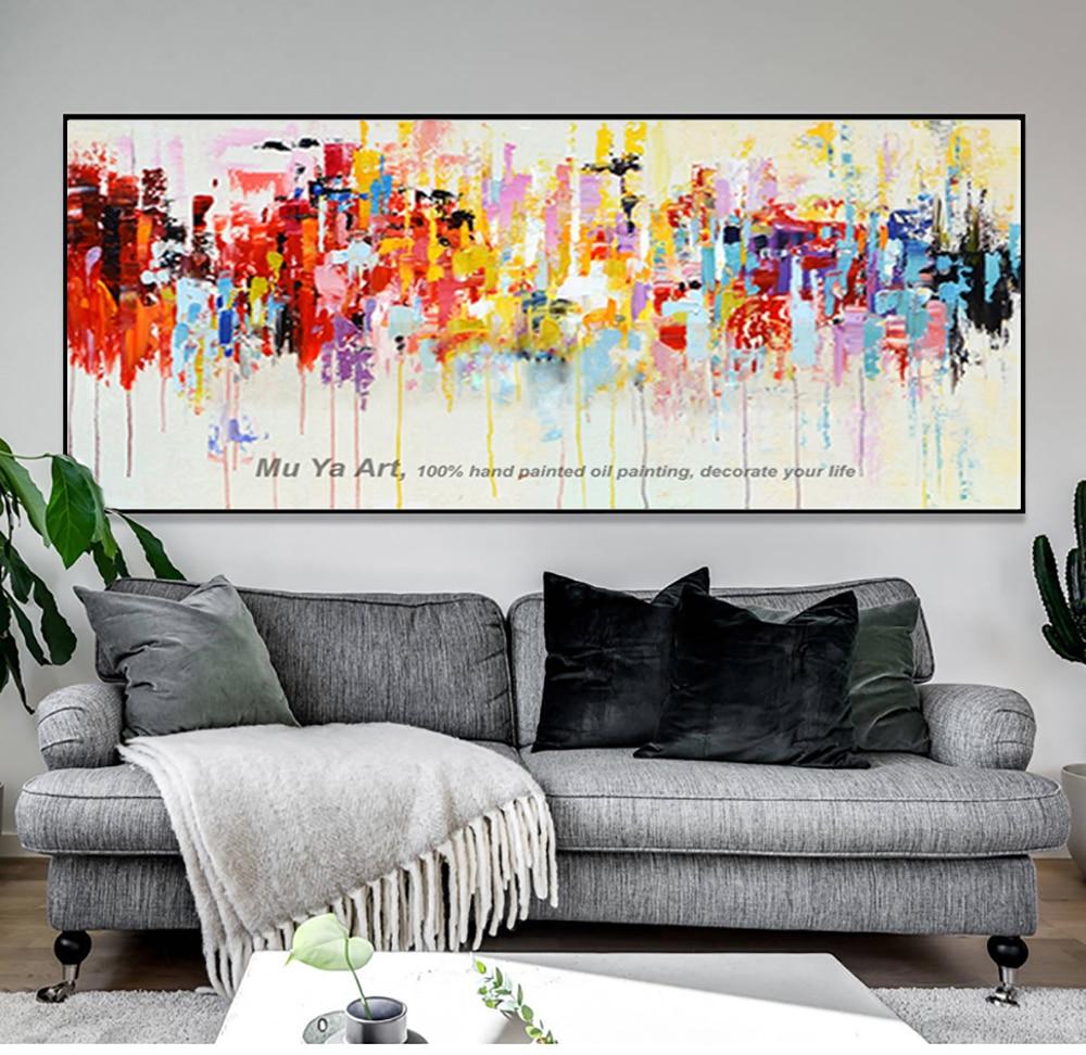 Prix peinture acrylique pour tableau