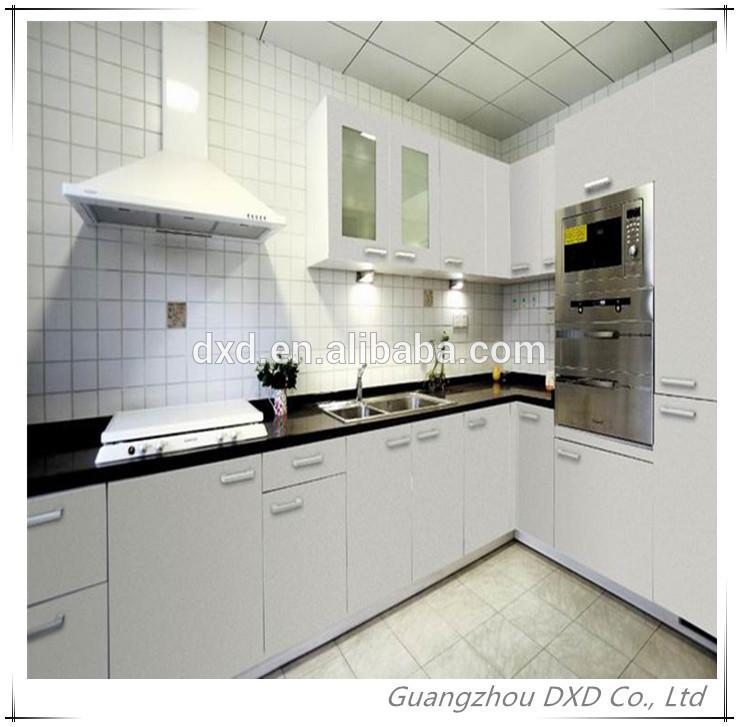 Peinture armoire cuisine mdf