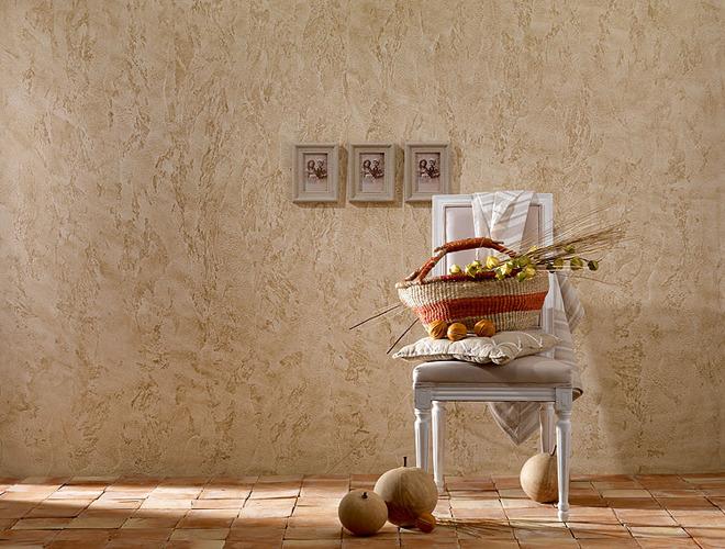 Peinture cuisine mat ou satinée