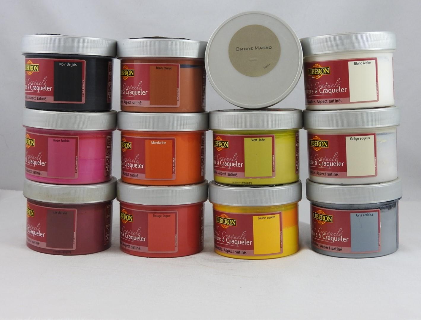 Peinture acrylique lessivable