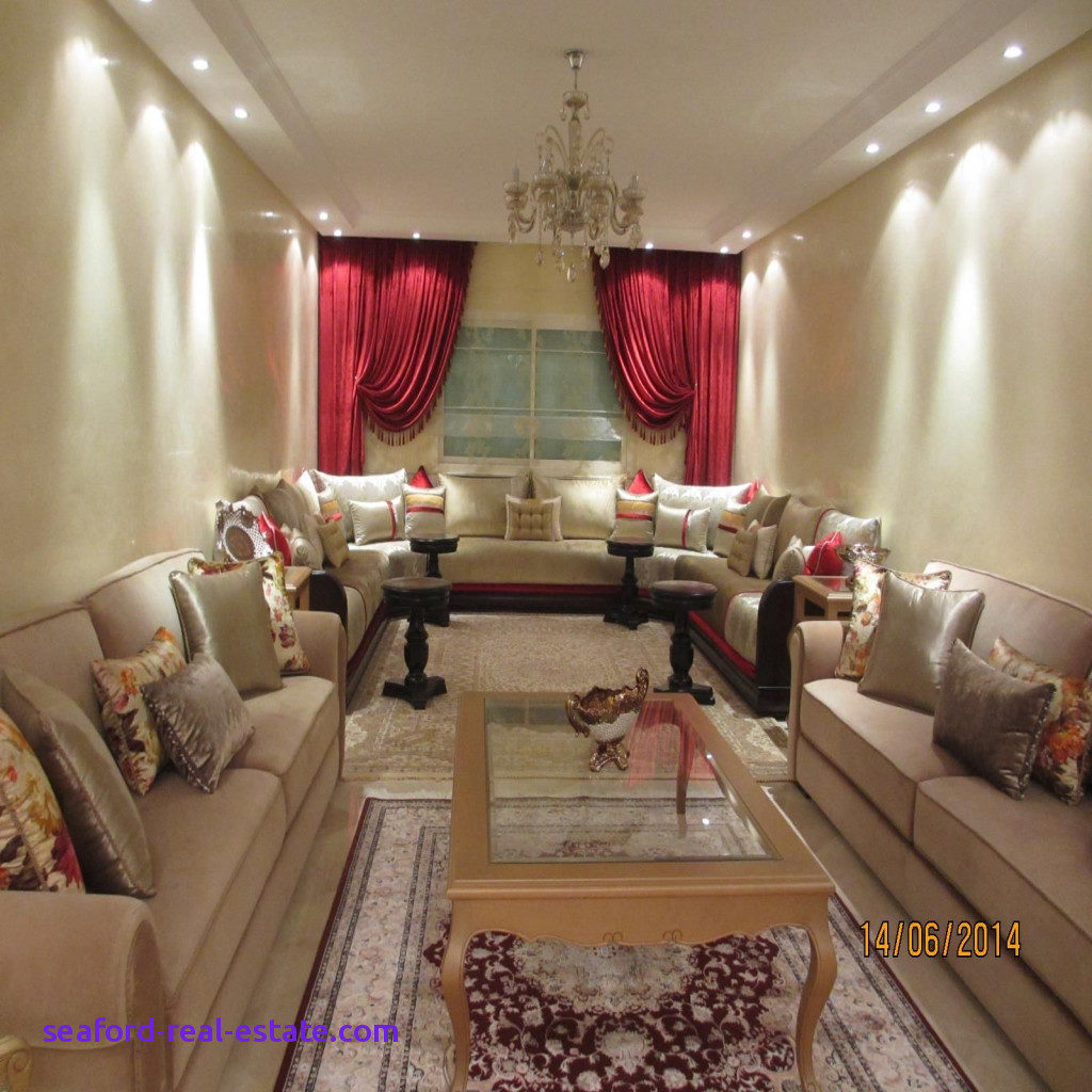 Decoration peinture interieur maroc