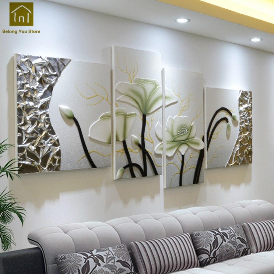 Home peinture et décoration