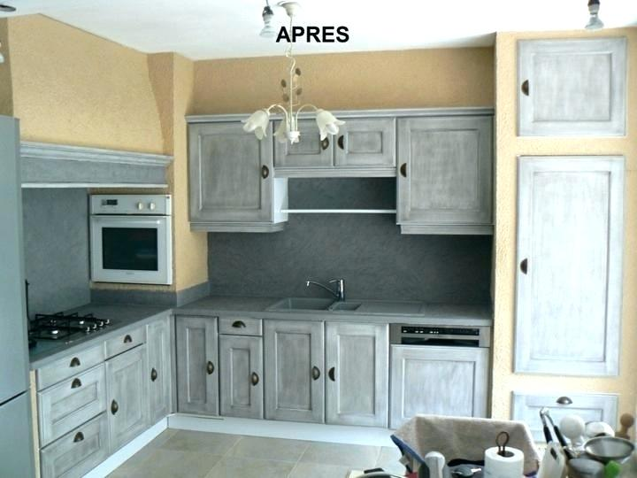 Peinture v33 renovation meuble cuisine castorama