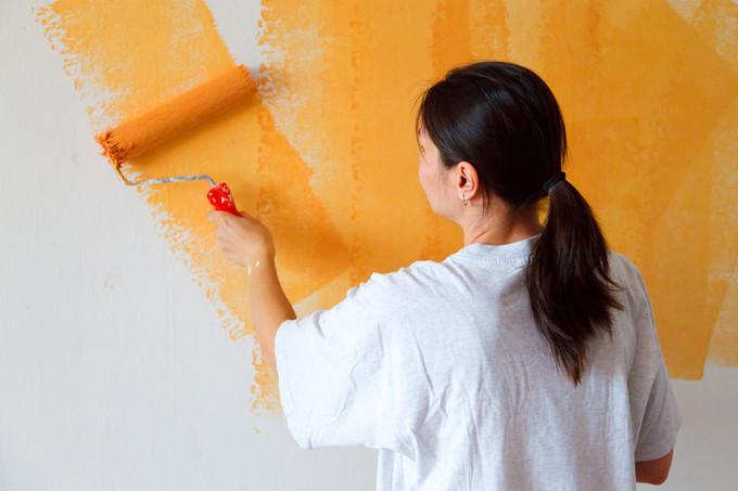 Devis peinture geneve